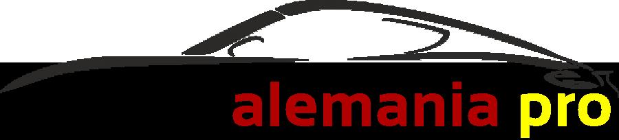 Coches Alemania – Importación de coches